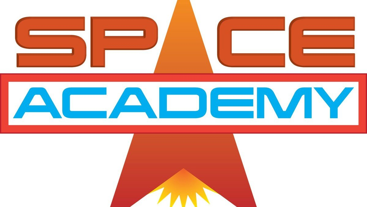Space Academy Holiday Club Online 2021