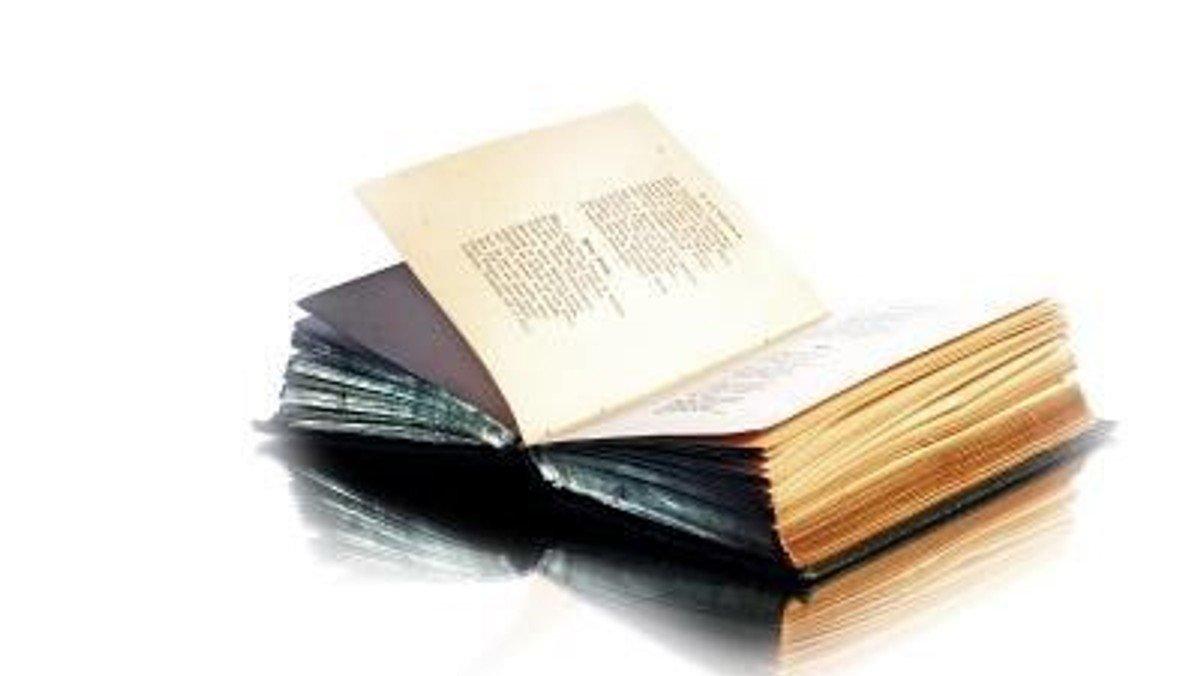 Literatur im Hörsaal: Liebe   Freundschaft    Bücher