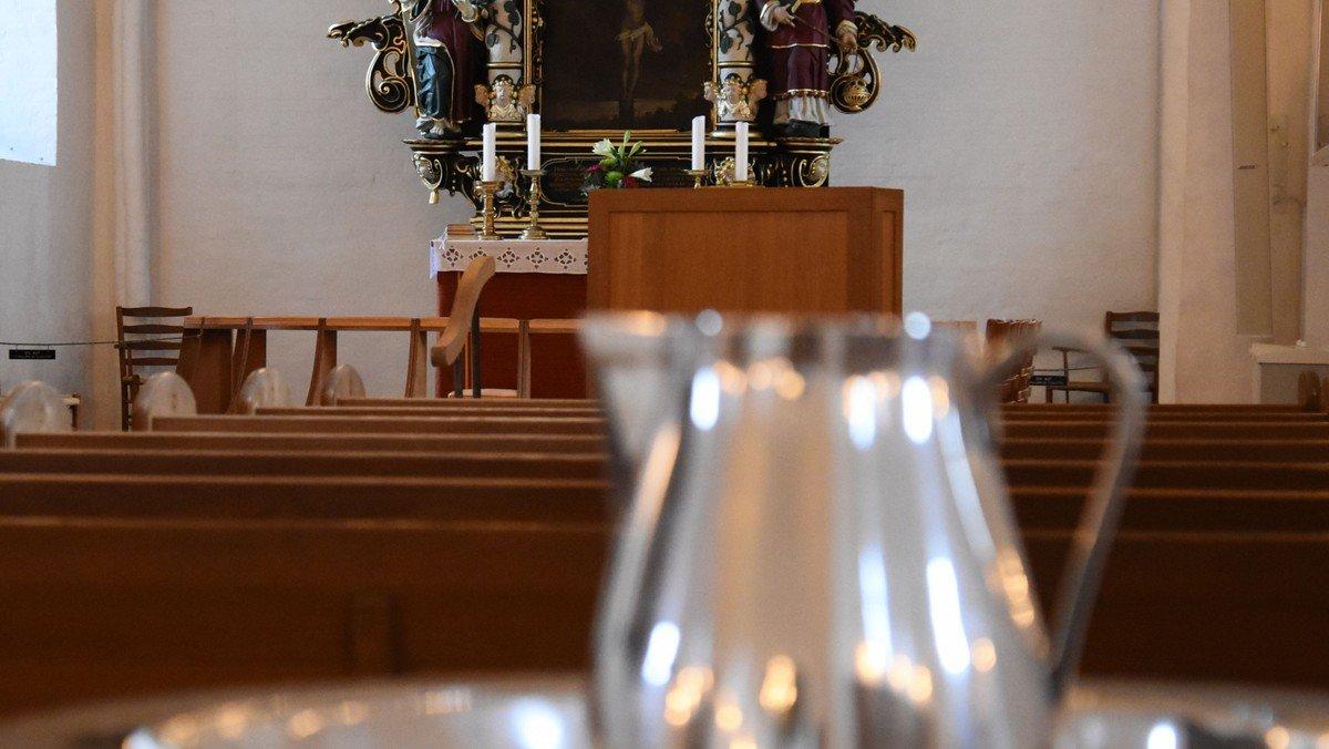 Søndag 29. - 13.s.e. Trinitatis