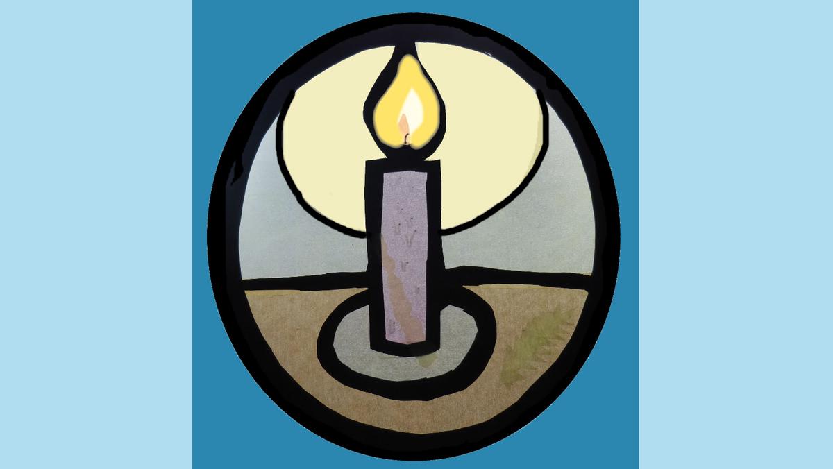 Musikalischer Gottesdienst zum ersten Advent