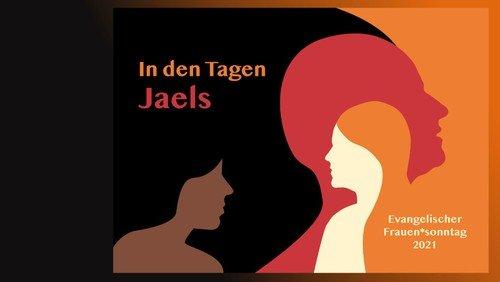 Grafik: Sabine Schellhorn, Bremen