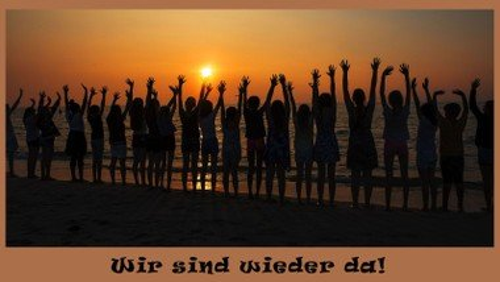 Foto: Stefan Beckmann-Metzner, pixabay