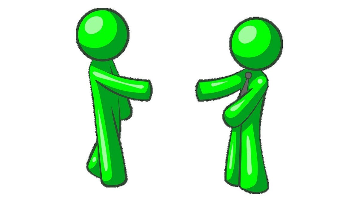 Achtsam kommunizieren - Einführung in die Gewaltfreie Kommunikation