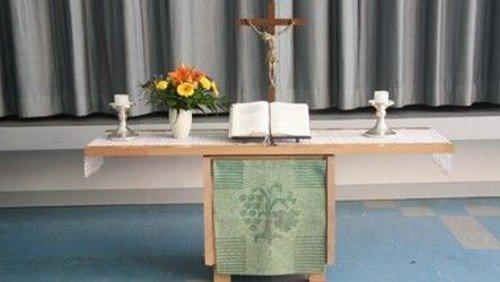 Gottesdienst in Luther (Kopie) (Kopie)