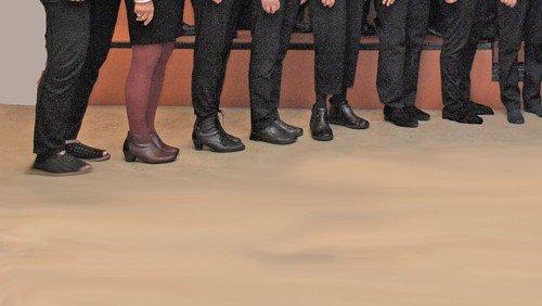 Adventskoncert - Holmegaard koret