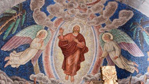 Gudstjeneste 6.s.e.Trinitatis