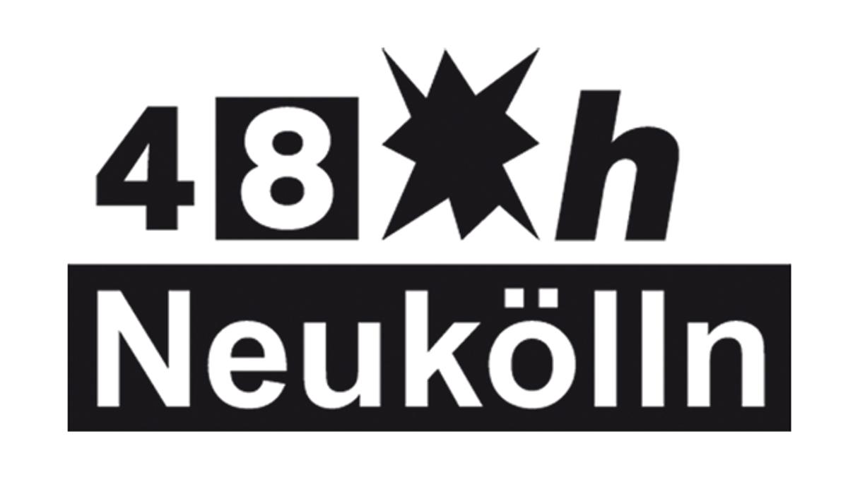 Digitaler ZEITklang-Gottesdienst aus der KulturKirche nikodemus zum Ende von 48 Stunden Neukölln