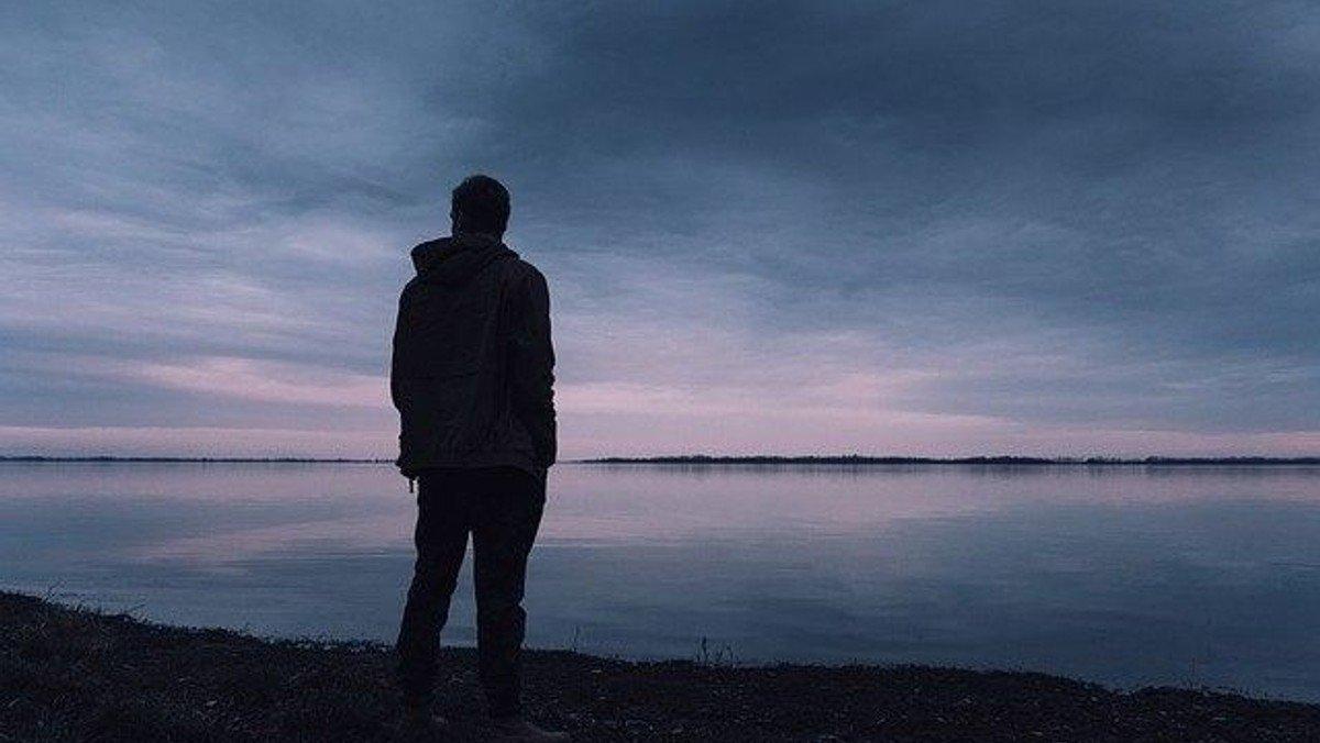 Samtaler om sorg og savn