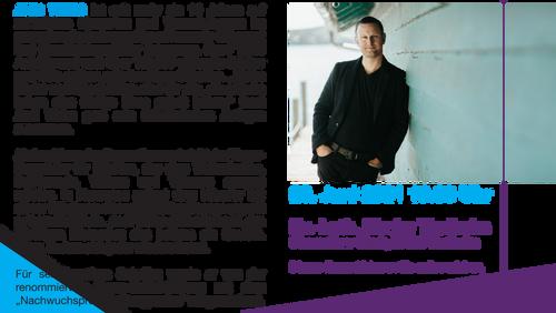 online-Konzert mit Andi Weiss