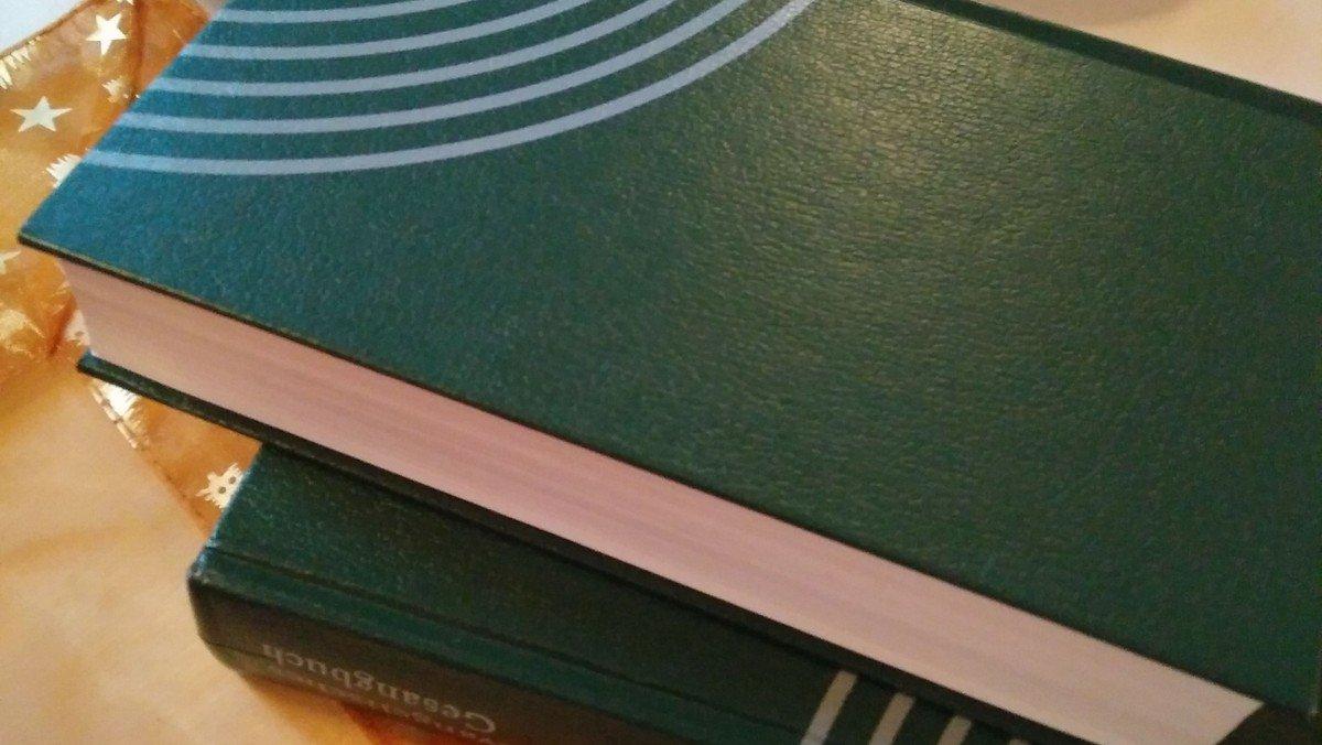 """Seniorennachmittag: Susan Muhlack: Lesung der """"Gebete aus der Arche"""" von Carmen de Gasztold"""