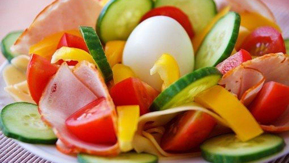 Kirkefrokost og høstauktion