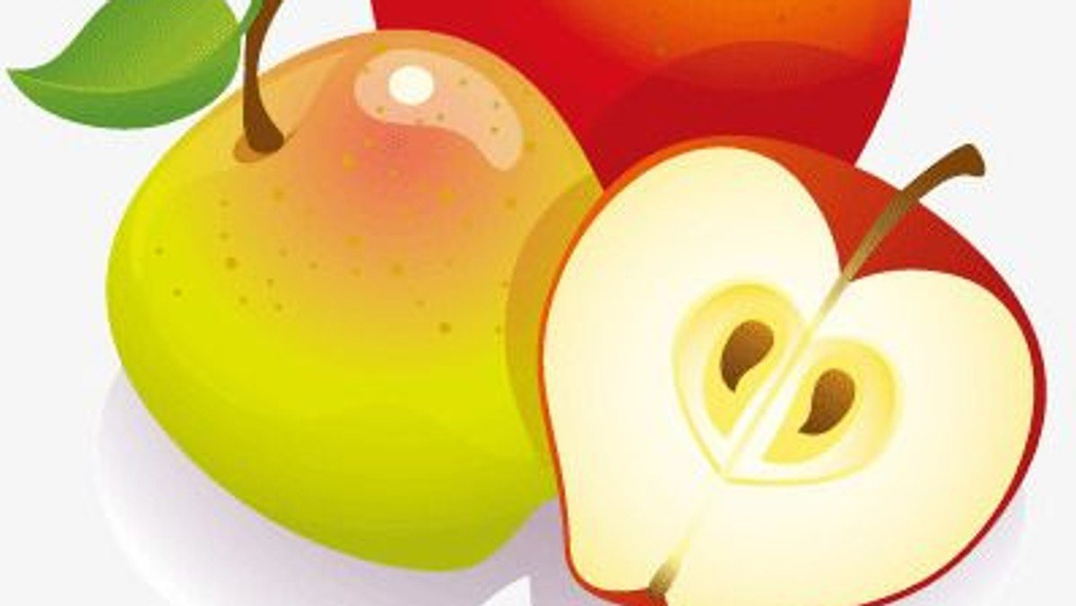 Æblegudstjeneste i Præstegårdshaven 20. søndag efter Trinitatis