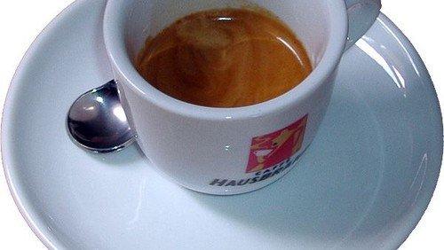 Espresso - Gottesdienst