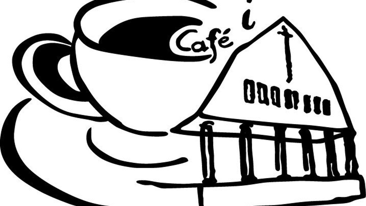 Café i