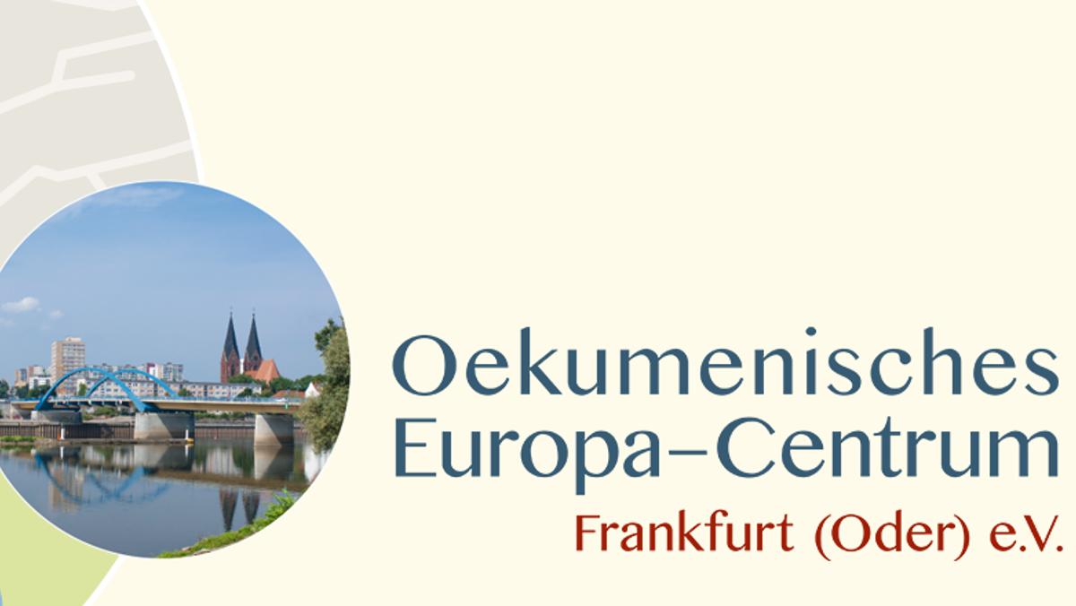 Symposium  Bartoszewski  Promemoria