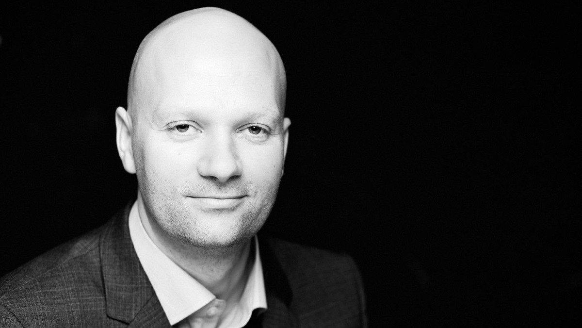 Tirsdagscafé - Vejr og Sind - foredrag ved Kasper Støvring