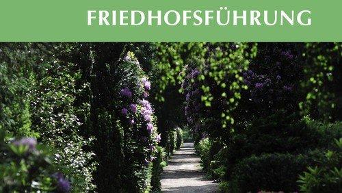 Friedhof Nienstedten