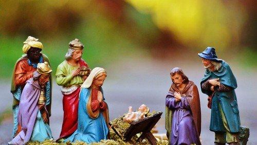 JuleaftenSK