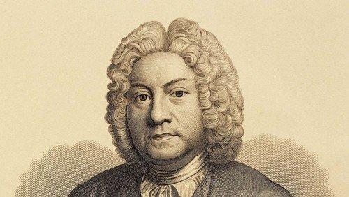 Portrætkoncert III: Francois Couperin