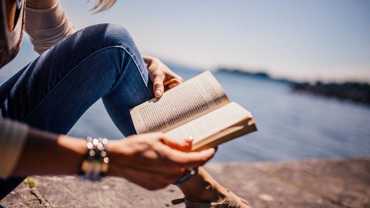 Lesen & lesen lassen