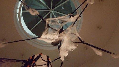 VK Halloween / Sophie Nielsen