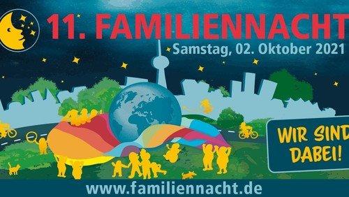 Familiennacht