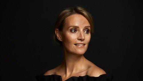 Koncert med Clara Vuust · Nordisk litteraturuge