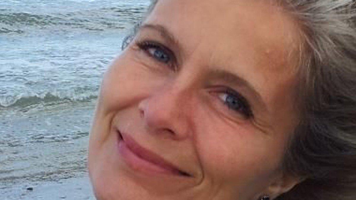 Højskoleforeningen: Anette Kjær om den nye højskolesangbog