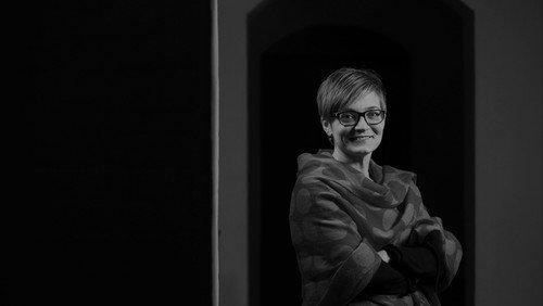 Højmesse med matiné ved Birgitte Graakjær Hjort og van der Pals – Sandberg Duo. Kathrine Lilleør er liturg