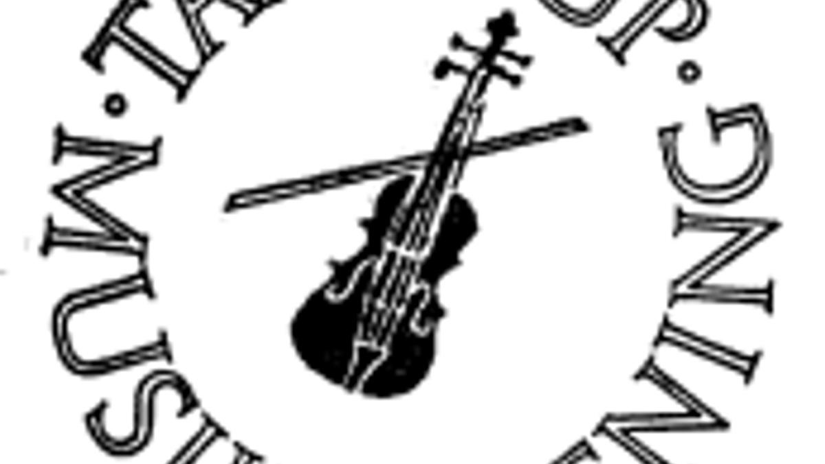 Koncert m. Kgl. Livgarde