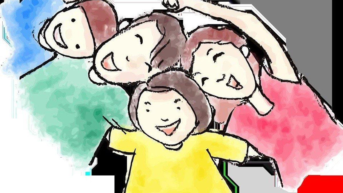 Tegel-Süd: Familiengottesdienst