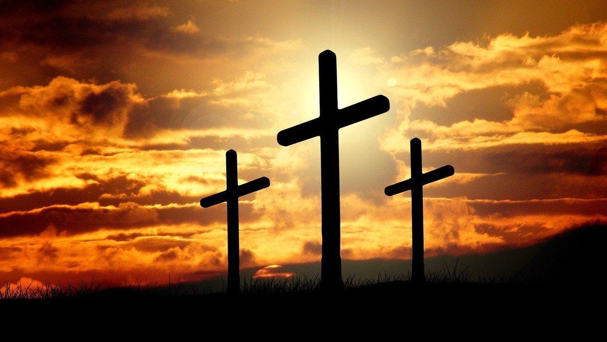 Alle Helgen- Gudstjeneste