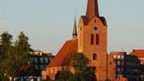 Deutscher Gottesdienst, 4. Advent
