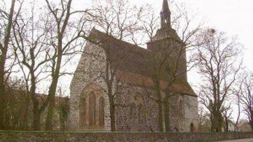 Förderkreis Alte Kirchen e.V.