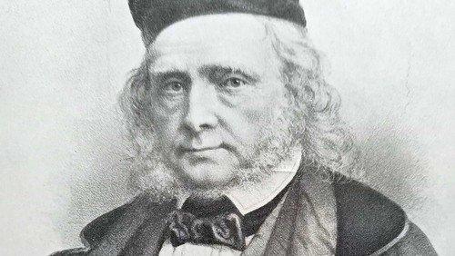 Ingemann-gudstjeneste (Stenmagle)