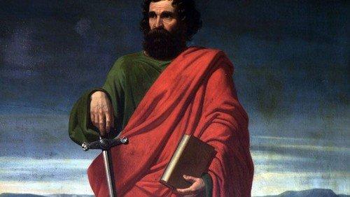10. s. e. trinitatis (Stenlille)