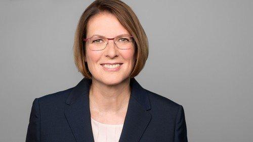 Gottesdienst mit Einführung von Pfarrerin Petra Krötke