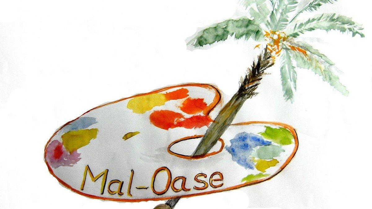 Mal-Oase
