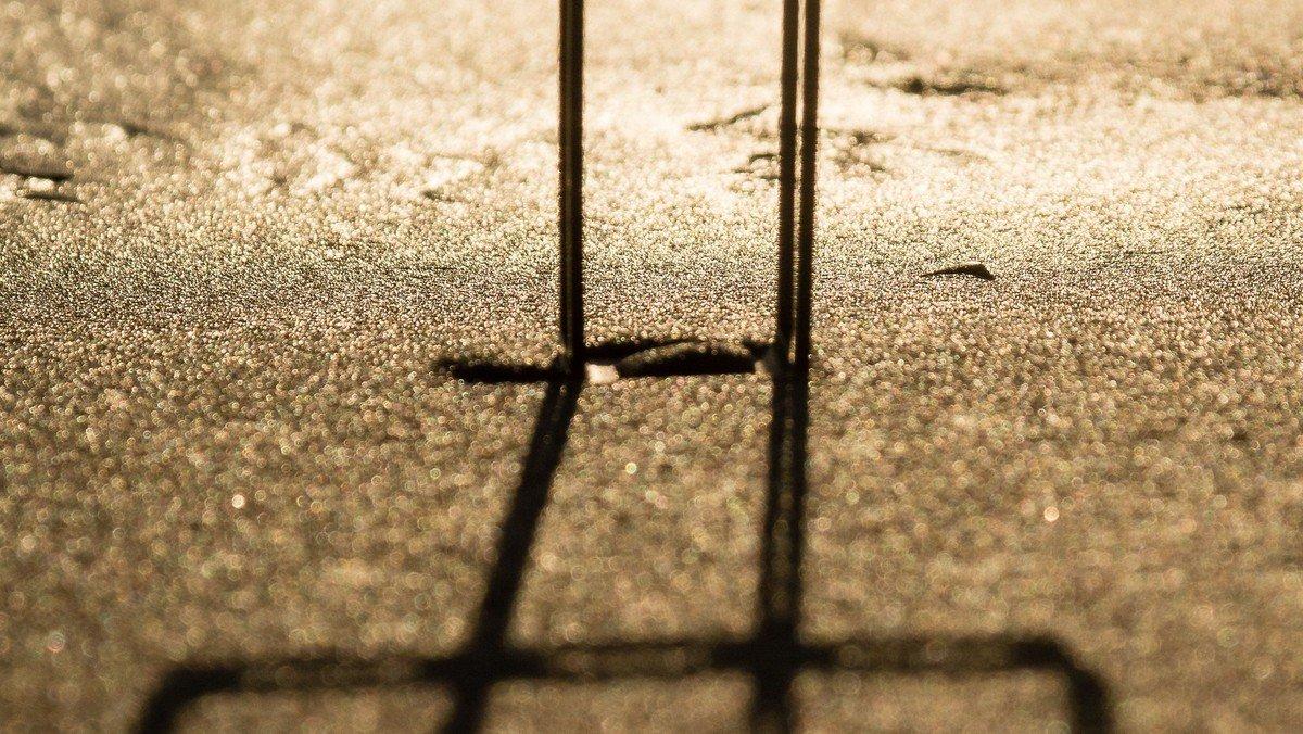 Bibelgespräche: Die Gleichnisse Jesu - Die Bibel neu verstehen lernen