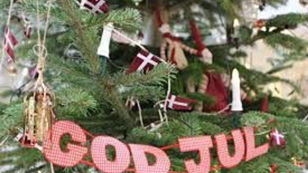 Gudstjeneste (TE)   -   2. juledag