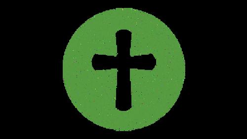 Højmesse - 16 s.e. trin