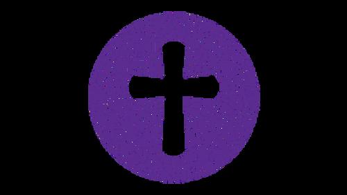 Højmesse - 2 s. i advent