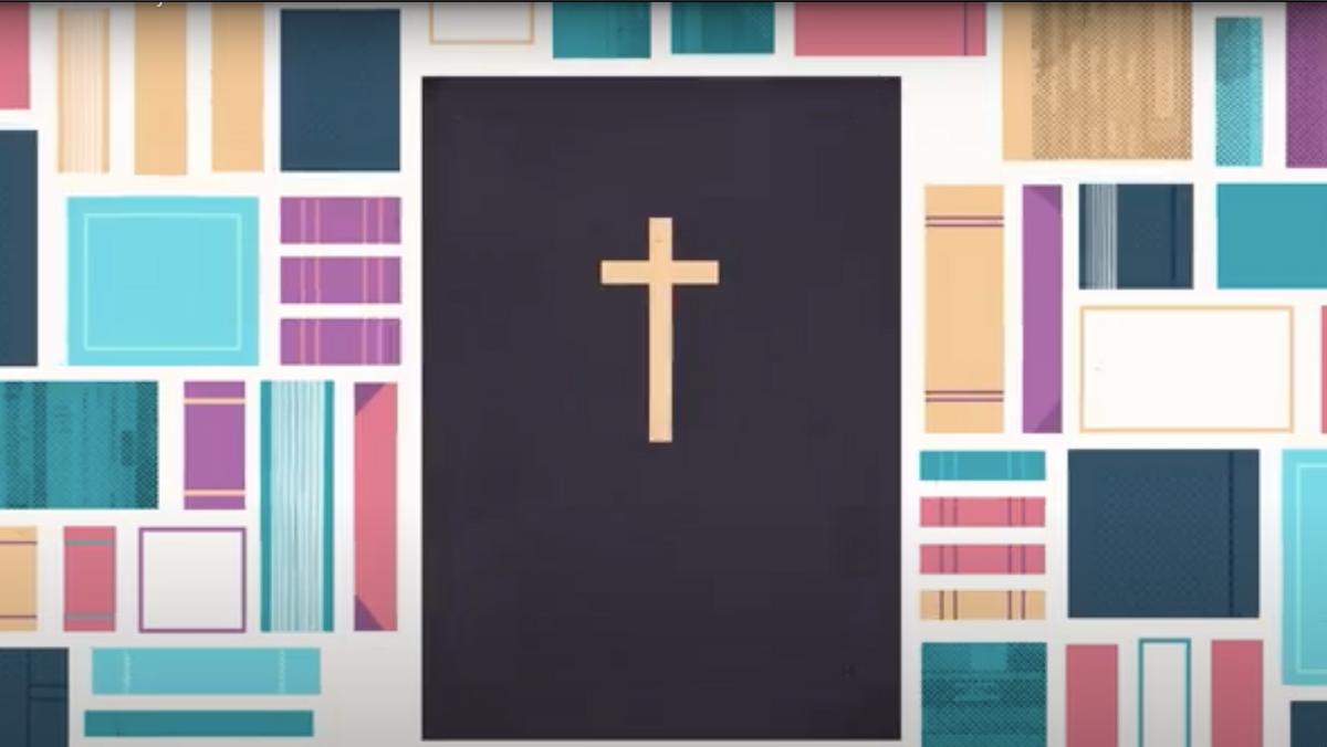 Bible Study - Judges