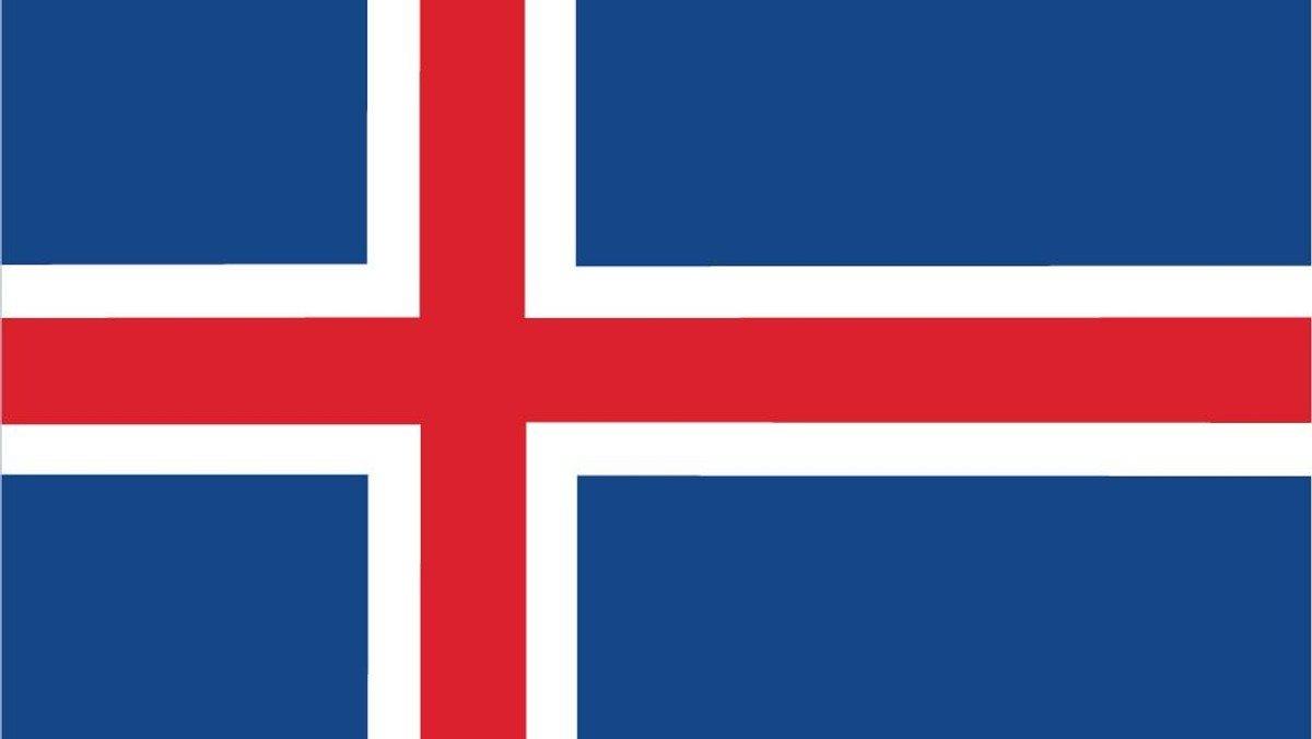 Islandsk gudstjeneste