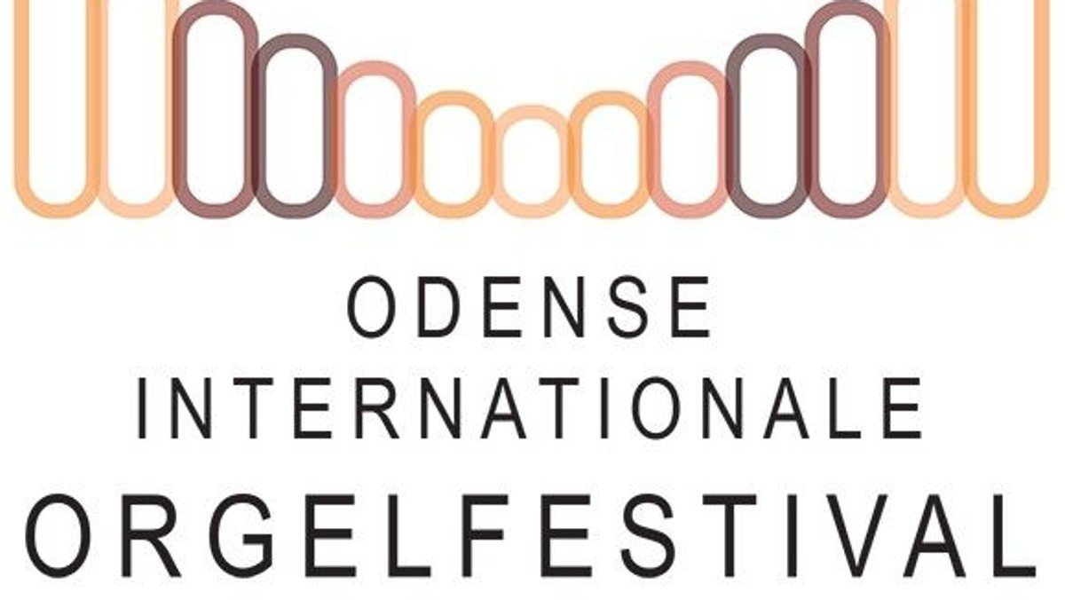 Odense Internationale Orgelfestival i Carl Nilesen Salen (Dalum Kantori medvirker)