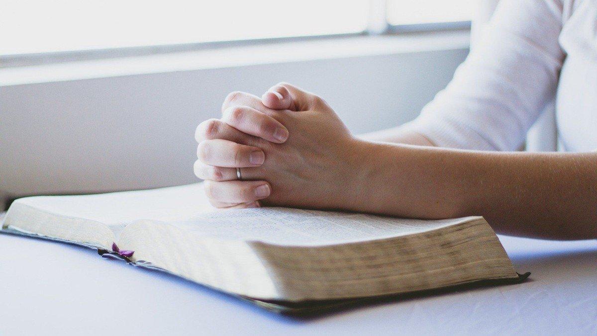 Bibelgesprächskreis