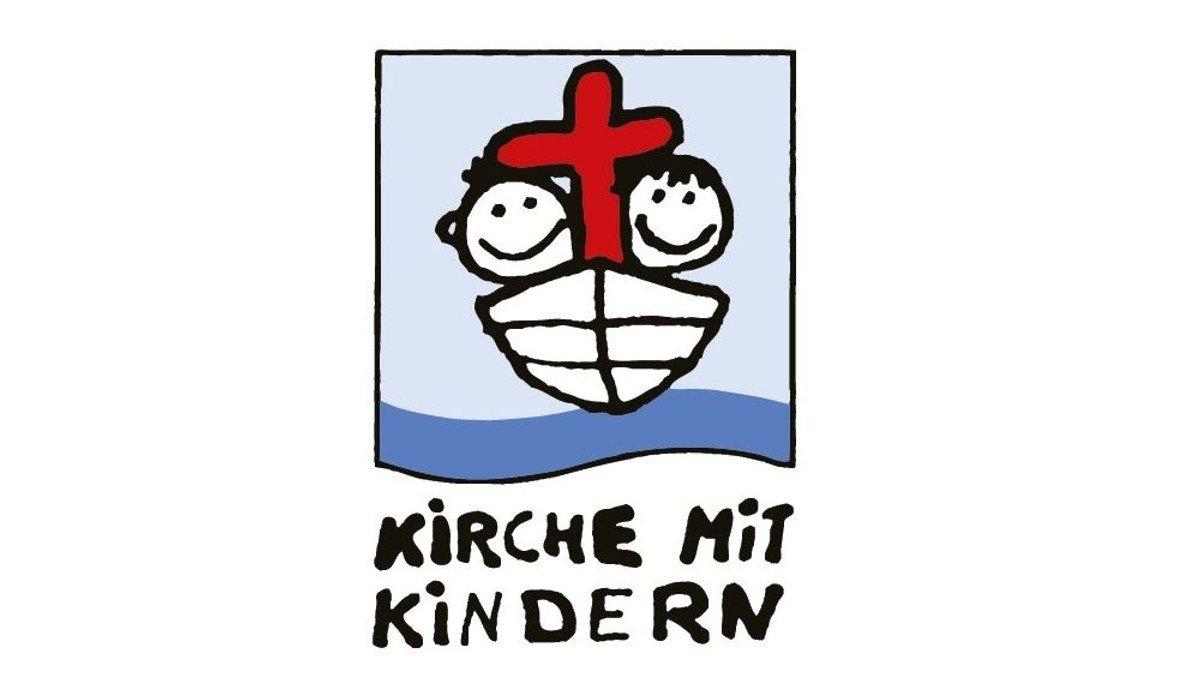 Kindergottesdienst  - Sorgt für andere-