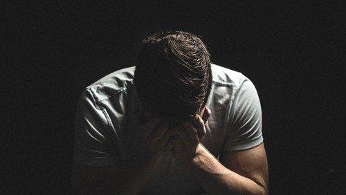 SOMMERPREDIGTREIHE - Und Jesus weinte