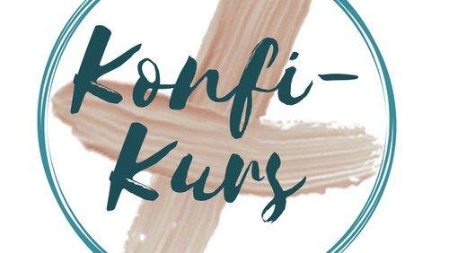 Konfi-Kurs