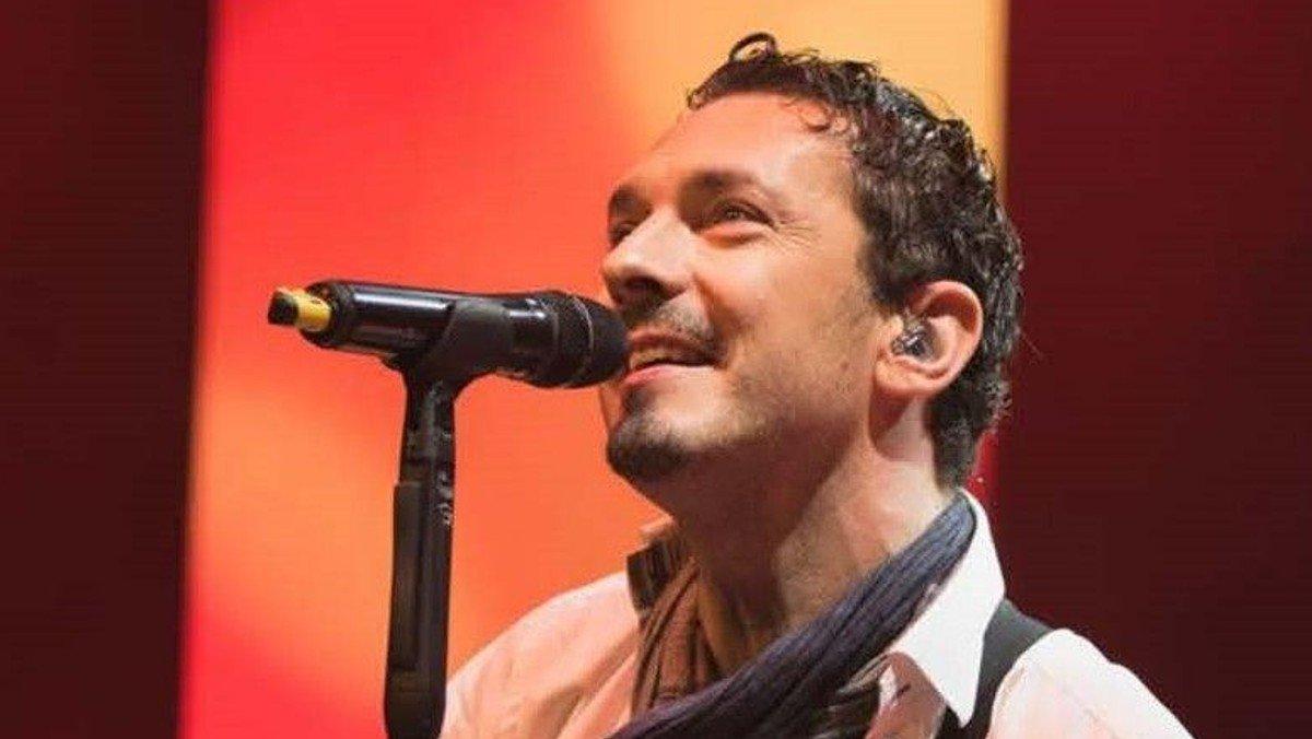 Toby Meyer in Concert